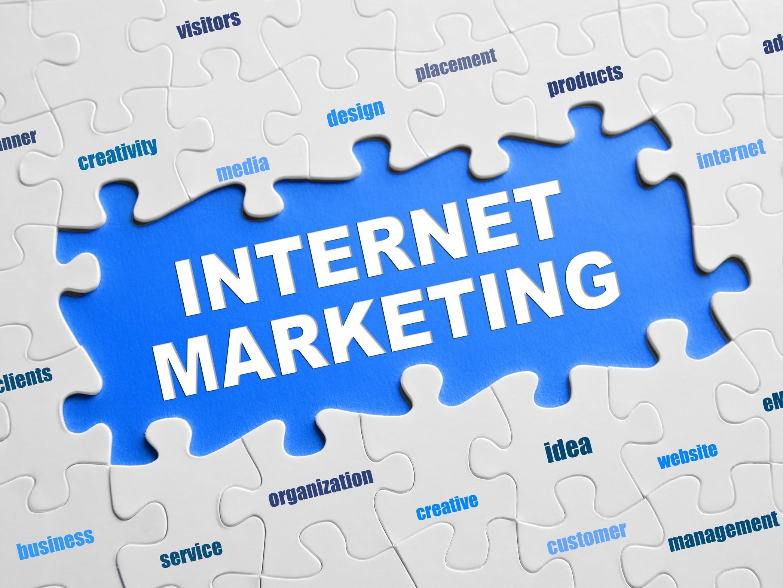 Заказать услуги комплексного интернет-маркетинга