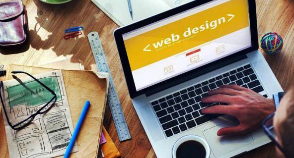 Профессиональная разработка сайта под ключ в Николаеве